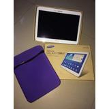 Tablet 3 Samsung Galaxy 10.1