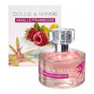 Vanille Framboise Paris Elysees - Perf Feminino - Edp - 60ml