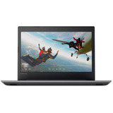 Laptop Lenovo Ideapad 320-14ast - 14 - Amd A9-9420 - 4gb -