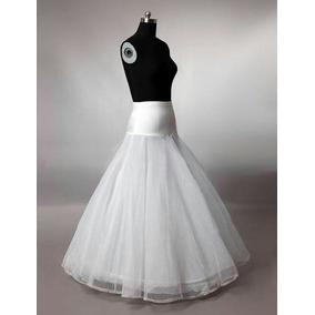 Saiote Rodado Para Armação De Vestidos De Noiva E Festas.