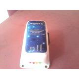 Protector De Voltaje Protech 110v Para Nevera, Freezer Y A/a