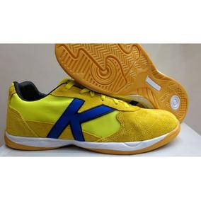 Tenis Munich Futsal - Chuteiras Outras Marcas de Futsal Amarelo em ... 8cb2cb9640254