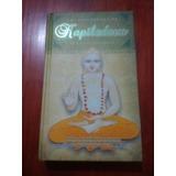 Prabhupada - Las Enseñanzas De Kapiladeva