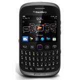 Teléfono Prepago Blackberry Curve 9310 (boost Mobile)