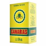 Yerba Canarias - Entrega A Domicilio Sin Costo