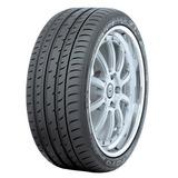 Llanta 215/45z R18 93y Proxes T1 Sport Toyo Tires