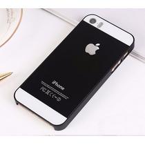 Funda Case Aluminio Iphone 4/4s Envió Gratis!!
