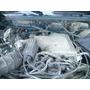 Motor 7/8 Ford Explorer V8 98 02 Importado Estandar
