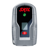 Detector De Materiales Skil 551 Cables Cobre Hierro Digital