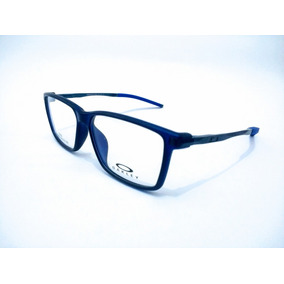 Oculos Feminino Outros Oakley - Óculos Armações no Mercado Livre Brasil 4720896d07