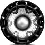Subwoofer Bravox Uxp 12 500w Rms Bobina Dupla 4ohms + Frete