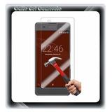 Vidrio Templado Sony F3113 Xperia Xa ( 5.0 ) Entrega Ya !!!!