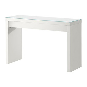 Ikea muebles en mercado libre m xico for Muebles ikea mexico