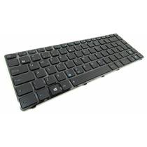 Teclado Notebook Asus V111362ak1br 0kn0 Ed2br01 42-10185 Br