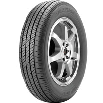 Pneu Aro 15 Bridgestone Turanza Er30 195/55r15 85h