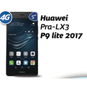 Huawei Pra-lx3 P9 Lite 2017