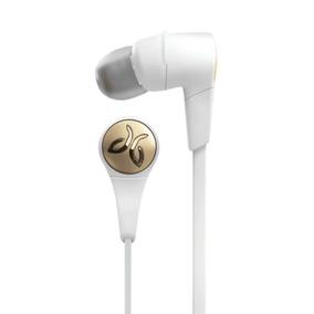 Auriculares Bluetooth Jaybird X3