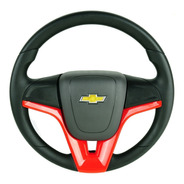 Volante Celta 2001 2002 2003 2004 2005 2006 Original Gm