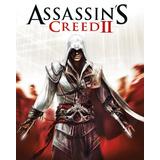 Assassins Creed 2 - Pc Digital
