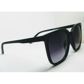 Oculos Filtrar Os Raios Uv De Sol - Óculos no Mercado Livre Brasil 503972ac6b