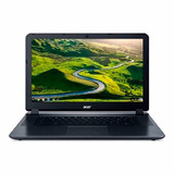 Acer - Chromebook 15,6 Cb3-532-c47cr