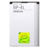 Bateria Pila Nokia Bp-4l E71 E72 E63 N97 E90 N77 E52