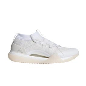 Zapatillas adidas De Mujer Pureboost X Tr 3.0 Blanca
