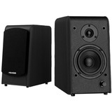 Parlantes Microlab B77 Sistema Bass 48w Lhconfort