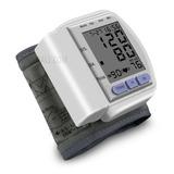 Esfigmomanômetro Digital Para Medir Pressão Arterial