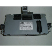 Body Computer Fiat Stilo 1.8 - 51755130 Nbc 192.77