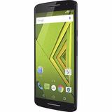 Celular Motorola Moto X Play Octa Core 4g Câmera 21mp