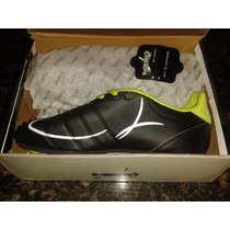 Zapatos Tacos Deportivos Meru Talla 37