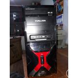 Computadora Core I3, Memoria 8gb Ddr3, Dd 500 Gb.