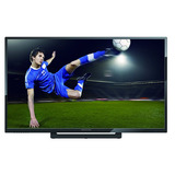 Proscan Plded5068ac Led50 Pulgadas 1080p Full Hd Tv