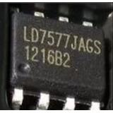Ci Smd Ld7577jags - Ld7577 - Novos Originais Lacrados
