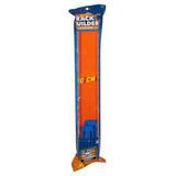 Hot Wheels Pacote 4 Pistas Ccx79 - Track Builder - Mattel