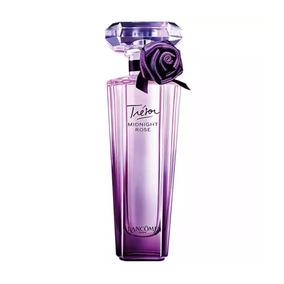 Perfume Lancôme Trésor Midnight Rose Edp Feminino 75ml