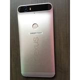Google Nexus 6p Gray