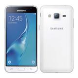 Samsung Galaxy J3 + Obsequio