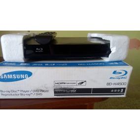 Blu-ray Bd-h4500