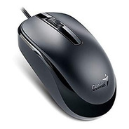 Mouse Usb Dx-110 Genius