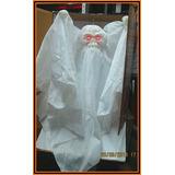 Fantasma Halloween Calavera Decoracion Fiestas
