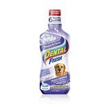 Dental Fresh Avanzada Placa Y El Sarro-17 Oz