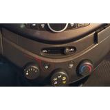 Aire Acondicionado Spark Micro Switch Para Reparar A/c Boton