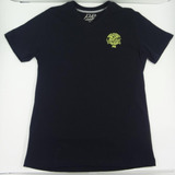031100 Camiseta West Coast Paco Kids