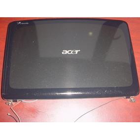 Super Oferta Pantalla Completa Acer 5520