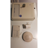 Alarma X-28 Modelo 9004-mpx