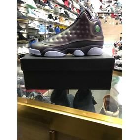 Jordan 13 Retro Premium