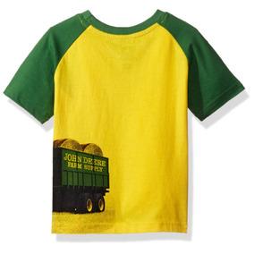 Ripley Camiseta Del Colo Colo 1988 - Vestuario y Calzado en Mercado ... 13ec51748cb4f
