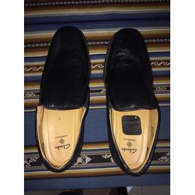 Zapatos Argentina Tongwx Clarks Libre Mercado En BdshxtQrC